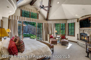 17_440_Spruce_Ridge_Snowmass017_mls