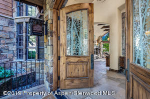 29_440_Spruce_Ridge_Snowmass029_mls