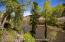 1633 Emma Spur, Basalt, CO 81621