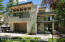 300 Lake Avenue, Aspen, CO 81611