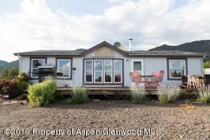 1171 County Road 259, Rifle, CO 81650