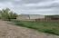 1152 County Road 31, Craig, CO 81625