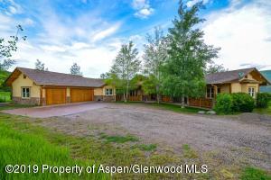 486 Heather Lane, Glenwood Springs, CO 81601