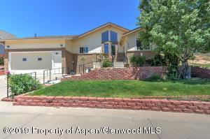 650 Birch Court, Rifle, CO 81650