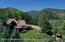 11 Heather Lane, Aspen, CO 81611