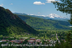 807 McSkimming Road, Aspen, CO 81611