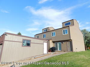 3659 Juniper Place, Craig, CO 81625