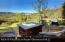 84 Lemond Place, Snowmass Village, CO 81615