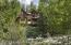 1417 Crystal Lake Road, Aspen, CO 81611