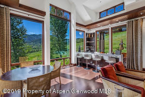 30 S Willow Court, Aspen, CO 81611