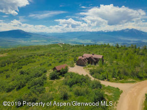 4338 Homestead Road, Glenwood Springs, CO 81601