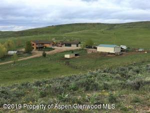 1152 County Road 31, Craig, CO 81625