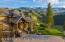 780 Pioneer Springs Ranch Road, Aspen, CO 81611