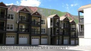 6206 Sunset Ridge Court, Glenwood Springs, CO 81601