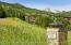 381 Ridge Road, B2, Snowmass Village, CO 81615