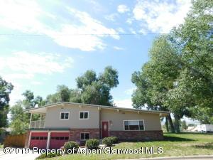 240 W 10th Street, Craig, CO 81625