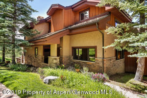 229 Faraway Road, 19, Snowmass Village, CO 81615