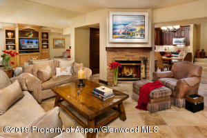 425 Wood Road, Unit 37, Snowmass Village, CO 81615