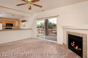 2701 Midland Avenue, 0613, Glenwood Springs, CO 81601
