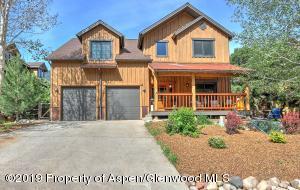 73 Beaver Court, Glenwood Springs, CO 81601