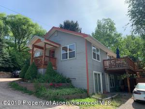 108 Market Drive, Glenwood Springs, CO 81601