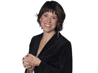 Ingrid L Wussow agent image