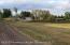 630 Ashley Road, Craig, CO 81625