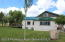 630 Ashley Road, Craig, CO 81625