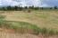 Lower acreage.