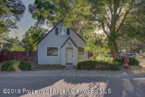 592 Legion Street, Craig, CO 81625