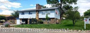 1202 Clarkson Avenue, Rifle, CO 81650