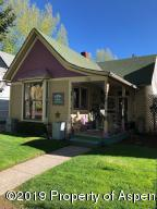 202 E Main Street, Aspen, CO 81611