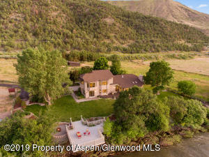 2859 County Road 335, New Castle, CO 81647