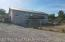 737 27 Road, Grand Junction, CO 81506
