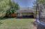 105 W 8th Street, Craig, CO 81625