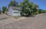 105 W 8th Street, Craig, CO 81625