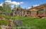 30 S Willow Court, Aspen, CO 81611