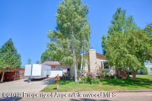 410 Woodbury Drive, Craig, CO 81625