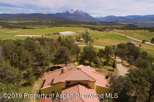 15 Old Orchard, Carbondale, CO 81623