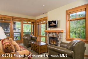 110 Carriage Way, 3201, Snowmass Village, CO 81615