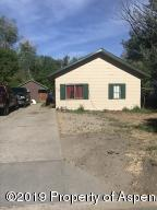 582+ Colorado Street, Craig, CO 81625