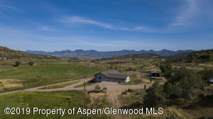 5890 county road 311, New Castle, CO 81647