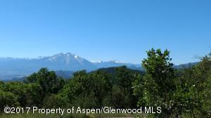 4500 Bear Wallow Lane, Glenwood Springs, CO 81601