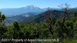 4300 Bear Wallow Lane, Glenwood Springs, CO 81601