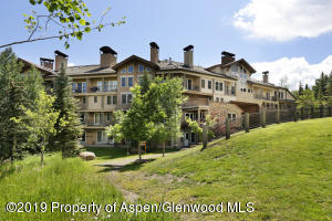 425 Wood Road, Unit 54, Snowmass Village, CO 81615
