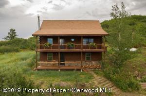 4285 CR 127, Glenwood Springs, CO 81601