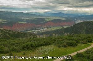 TBD S Marsh Lane, Glenwood Springs, CO 81601