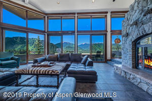 260 Wrights Road, Aspen, CO 81611