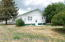 1298 W Victory Way, Craig, CO 81625