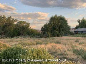 259 W orchard Avenue, Silt, CO 81652